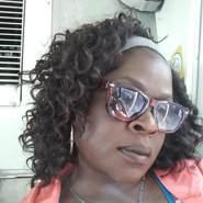 meredithj5's profile photo
