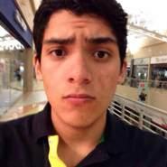 davidregiomontano1's profile photo