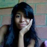 rabbathquiroz's profile photo