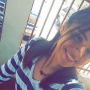 maria_sofia52's profile photo