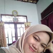 trij613's profile photo