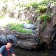 sofyana96's profile photo