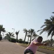 abohana005's profile photo