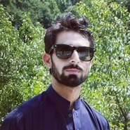 abdurr352's profile photo