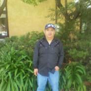 maudeliolopez's profile photo