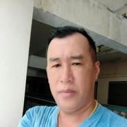 user_kiv0586's profile photo
