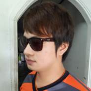 tamarutj's profile photo