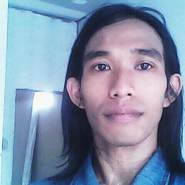 antoi923's profile photo