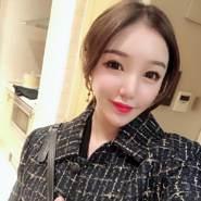 shimengw6's profile photo