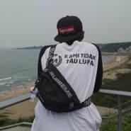 user_us68352's profile photo