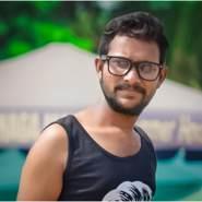 rajendarbelongstopaw's profile photo