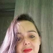 lilianeb36's profile photo