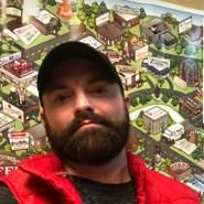 evank104's profile photo