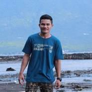 sunarwin025's profile photo