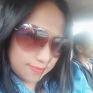 ponsuree4260's profile photo