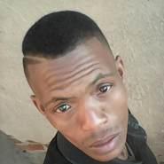 tshepom49's profile photo