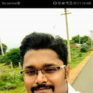 rameshp160's profile photo