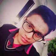 carlosc3292's profile photo