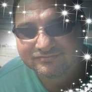 gilsond62's profile photo