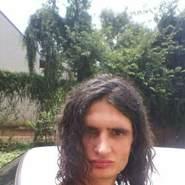 jannamane's profile photo