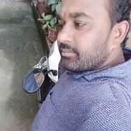 prakashr169's profile photo