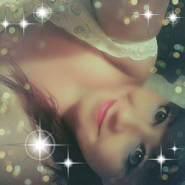 judyb190's profile photo