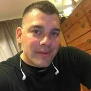 ricodavid56's profile photo