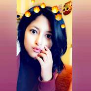 valentinapalma116's profile photo