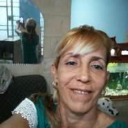 katiuskap4's profile photo