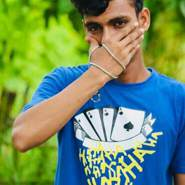 johiruli25's profile photo
