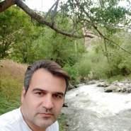 mosaferr's profile photo