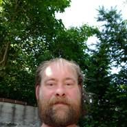 andersj7's profile photo