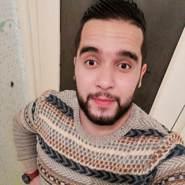 fekherb9's profile photo