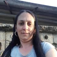 mergullllll's profile photo