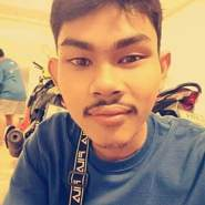 user_yqo47's profile photo