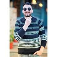 Mo_mahmoud's profile photo