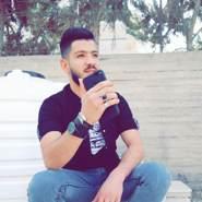 fata_alghram's profile photo