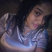 lesmag's profile photo