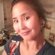 user_esdip372's profile photo