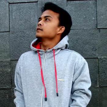 user_rhe2930_Jawa Barat_Alleenstaand_Man