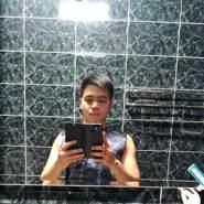 jonasn65's profile photo
