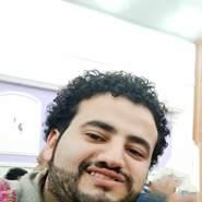 amra830's profile photo
