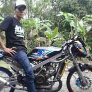 asepu234's profile photo
