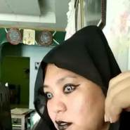 chudel840's profile photo