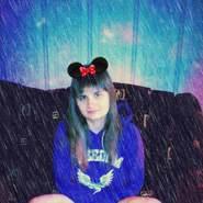 user_wmrl89's profile photo