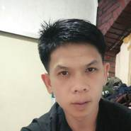 user_dqby059's profile photo