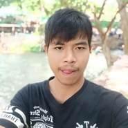 user_oyvur20's profile photo