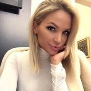 lindachad's profile photo