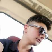 mamecan06's profile photo
