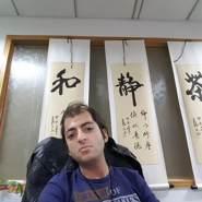 tonyd1_7's profile photo
